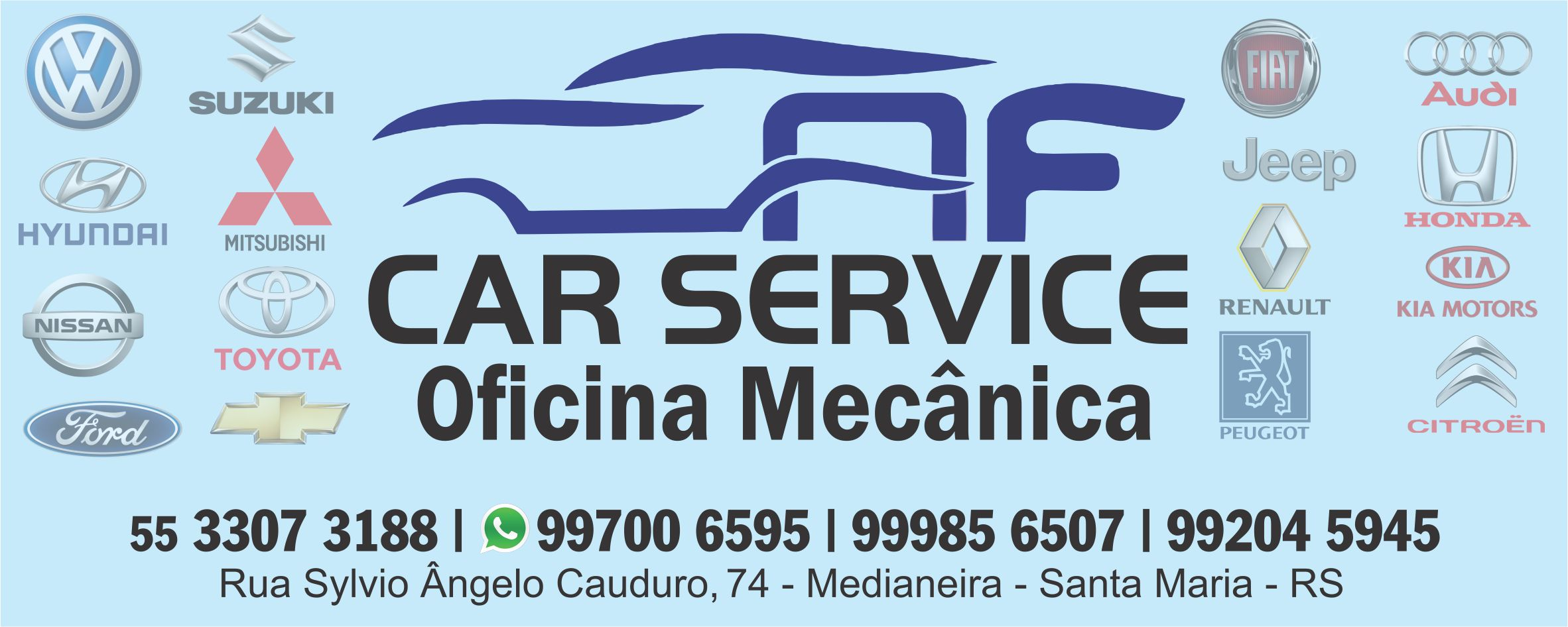 afcarservice.site.com.br
